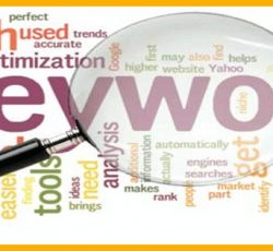 Role of KEYWORD in Integrated Marketing Communication (IMC)