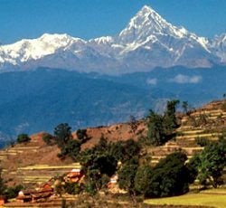 Nepal visit for holiday is a true refreshment