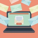 Steps to start email marketing strategy