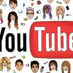 How to become youtuber and make money in Bangladesh 2017