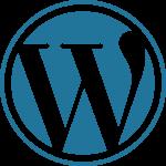 Advantage of WordPress to Make website