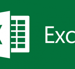 All useful Microsoft Excel keyboard shortcut